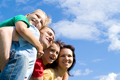 Zorgstelsel - Zorgverzekeraars en zorgverzekering